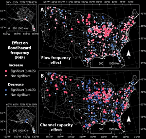Slater maps